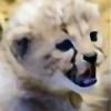 CrystalSkyLoveMLP's avatar