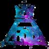 CrystalSlinky's avatar