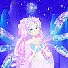 CrystalSnowflak's avatar