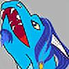 crystalsoraauthor's avatar