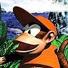 Crystalspike's avatar