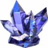 crystalsplz's avatar