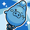 CrystalSpoink's avatar