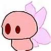 Crystalstar's avatar