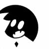 CrystalStar202's avatar