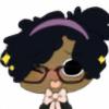 CrystalStarblazer's avatar