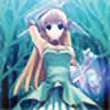 CrystalStreams's avatar