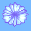 crystalstudio4's avatar