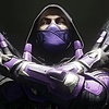 CrystalSunny's avatar