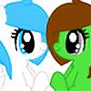 CrystalSunset123's avatar