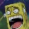 CrystalTheEspeonage's avatar