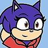 crystalthehedghog998's avatar