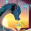 CrystaltheRainWing04's avatar