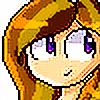 CrystaltheTimeLady's avatar