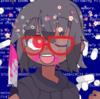 CrystalViolin321's avatar