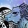 Crystalvixon's avatar