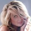 crystalvorous's avatar