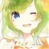 CrystalWillows's avatar
