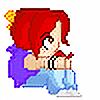 crystalwingskeyblade's avatar