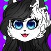 CrystalWish1's avatar