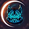 CrystalWolf953's avatar