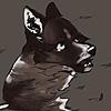 crystalwolfgames's avatar
