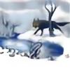CrystalWolfsong's avatar