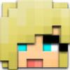 CrystalWolfXx's avatar