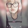 crystalygem's avatar
