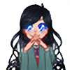 crystalyuuki's avatar