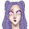 Crystel2020's avatar