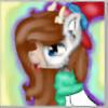 Crystellart's avatar