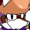 CrystelleCore's avatar