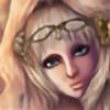 crysticx's avatar
