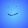 crystlee's avatar