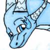 CrystleIceFire's avatar