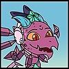 Crystog's avatar
