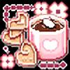 crystonemelon's avatar