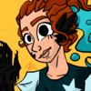 CrysttalSandic's avatar