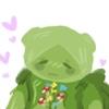 crysugiix's avatar