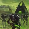 CrytoHELL's avatar