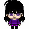 Crytsallake706's avatar