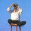 crytzejam's avatar