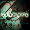 CrywaveArts's avatar