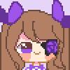 cryybxby's avatar
