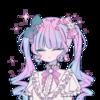 cryyyed's avatar