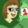 crzee4art's avatar
