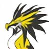 crzy4ng3l's avatar
