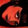 crzyantisocialafigrl's avatar