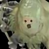 Crzyfetus's avatar